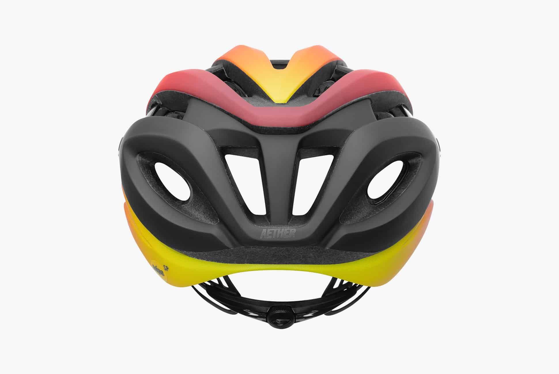 Giro-Custom-Aether-Bicycling-Helmet-gear-patrol-slide-2