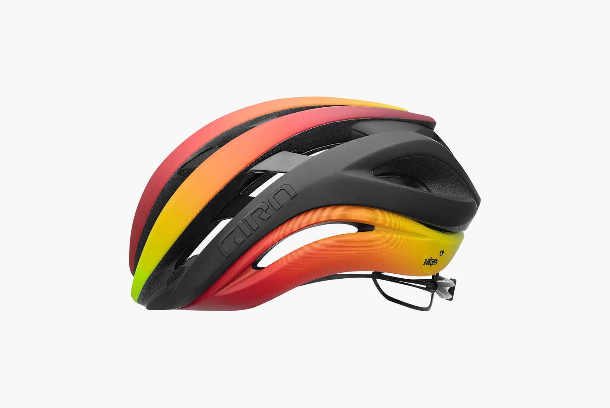 Giro-Custom-Aether-Bicycling-Helmet-gear-patrol-slide-3