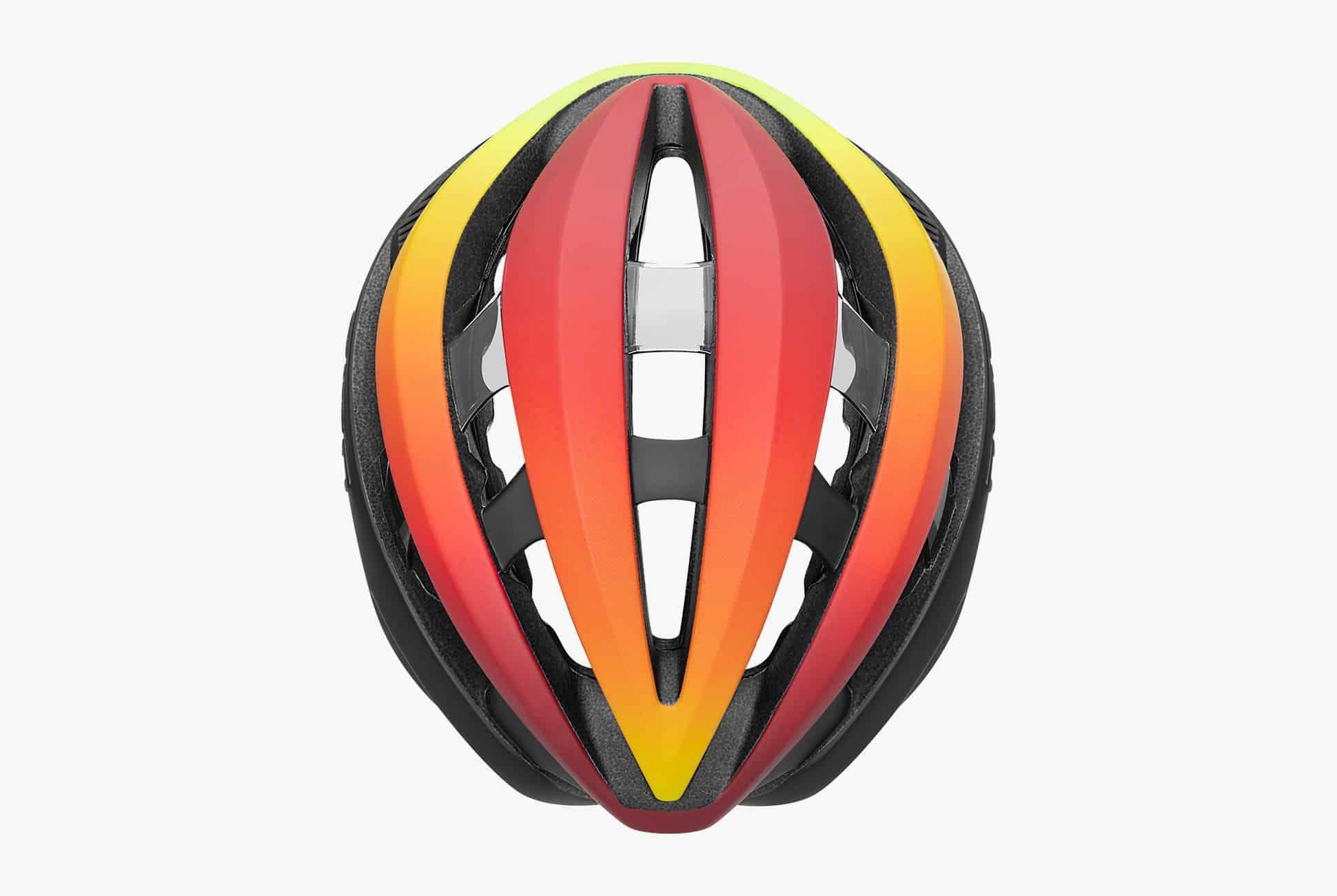 Giro-Custom-Aether-Bicycling-Helmet-gear-patrol-slide-4