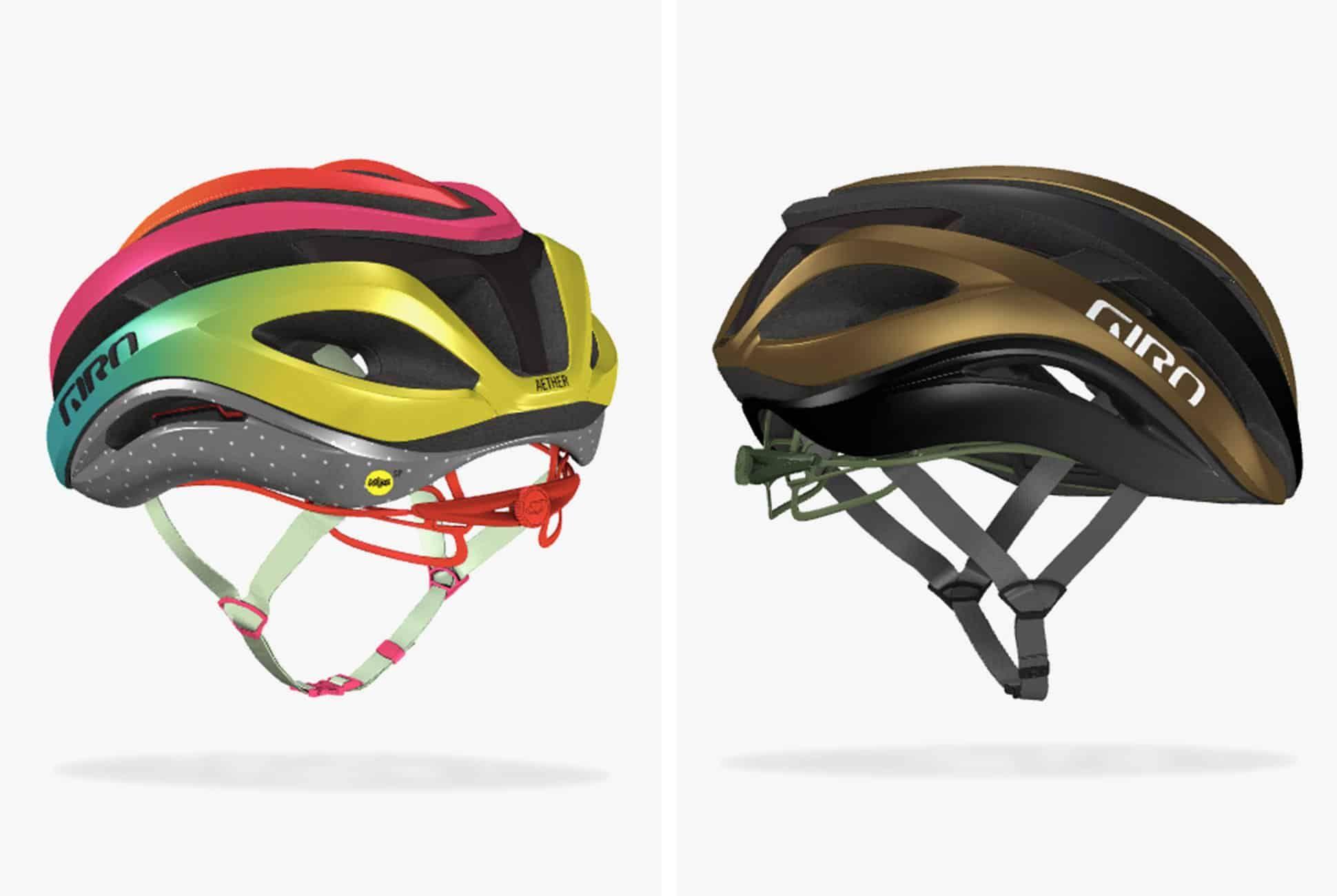 Giro-Custom-Aether-Bicycling-Helmet-gear-patrol-slide-5