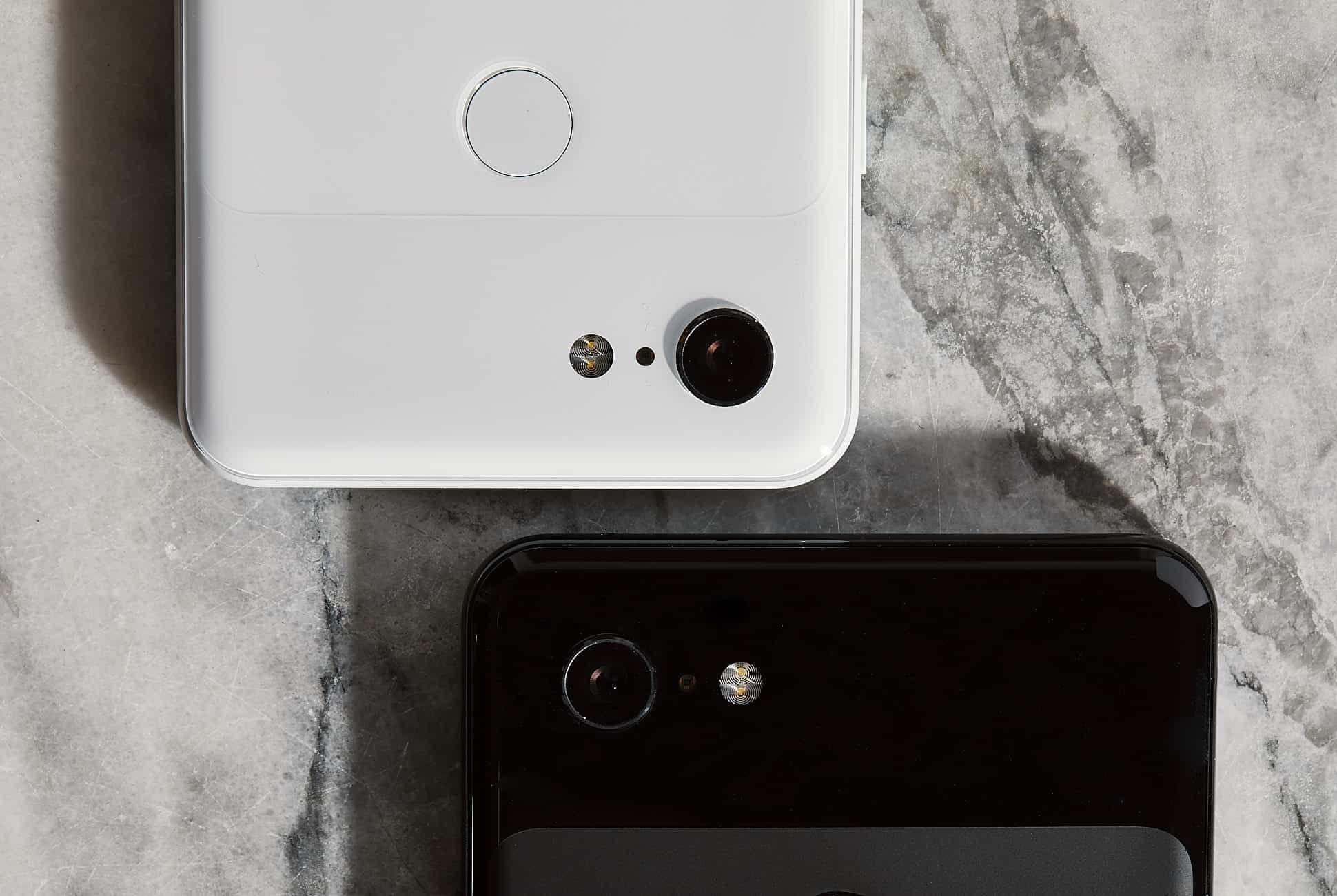 Google-Pixel-3-Review-Gear-Patrol-Slide-3