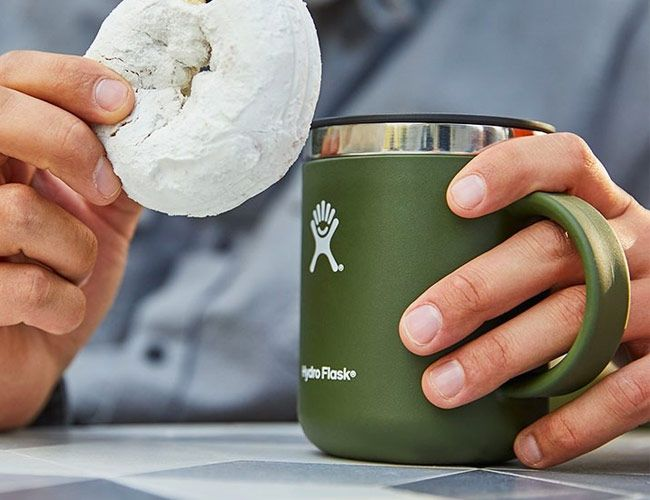 This Is the Ultimate Tailgating Accessory