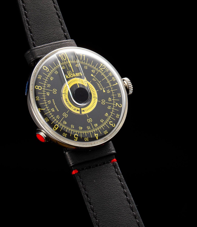 M2W-Time-Telling-Gear-Patrol-Klokkers-1