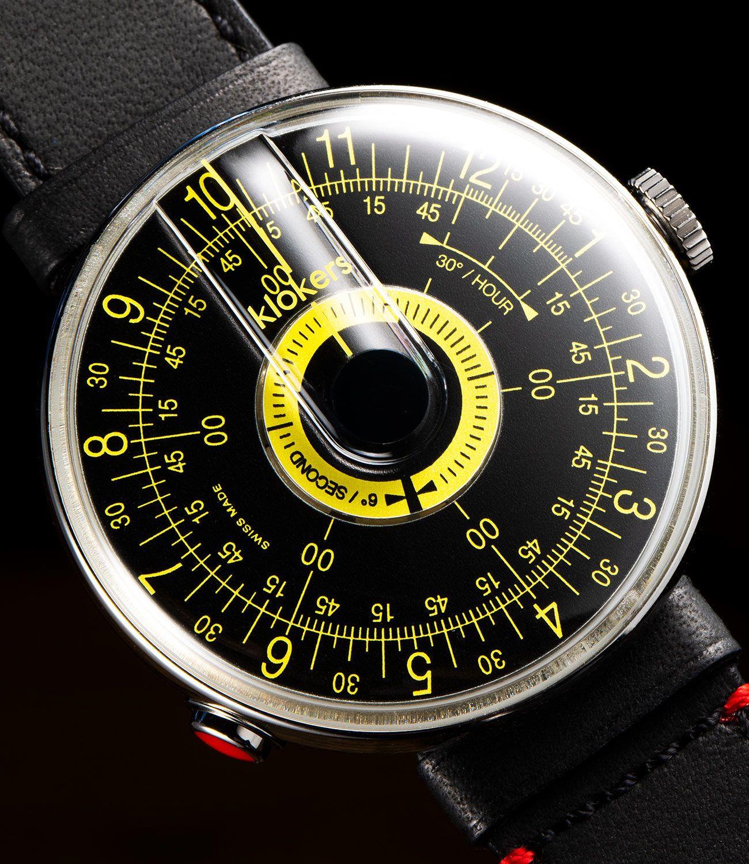 M2W-Time-Telling-Gear-Patrol-Klokkers-2