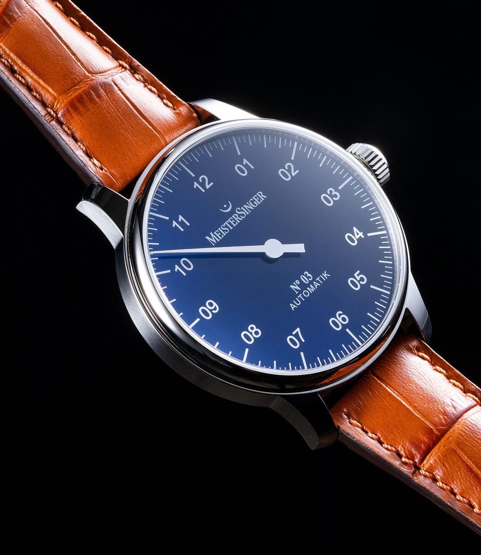 M2W-Time-Telling-Gear-Patrol-Meistersinger-1