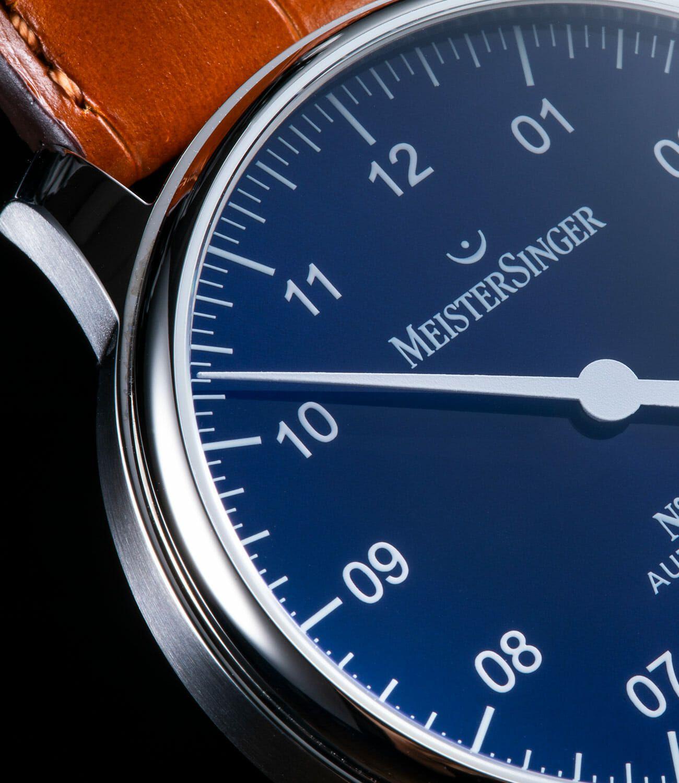 M2W-Time-Telling-Gear-Patrol-Meistersinger-2