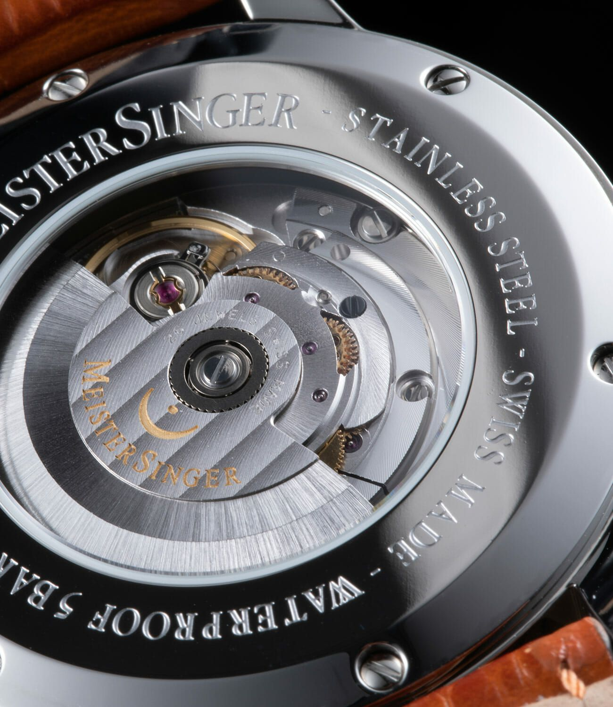 M2W-Time-Telling-Gear-Patrol-Meistersinger-3