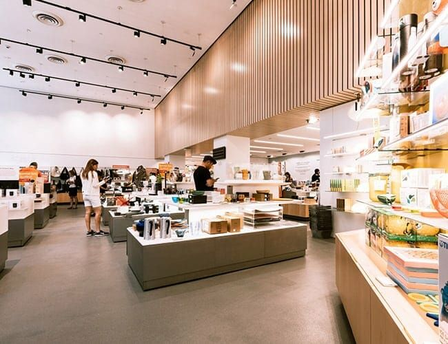 How the MoMA Design Store Selects the