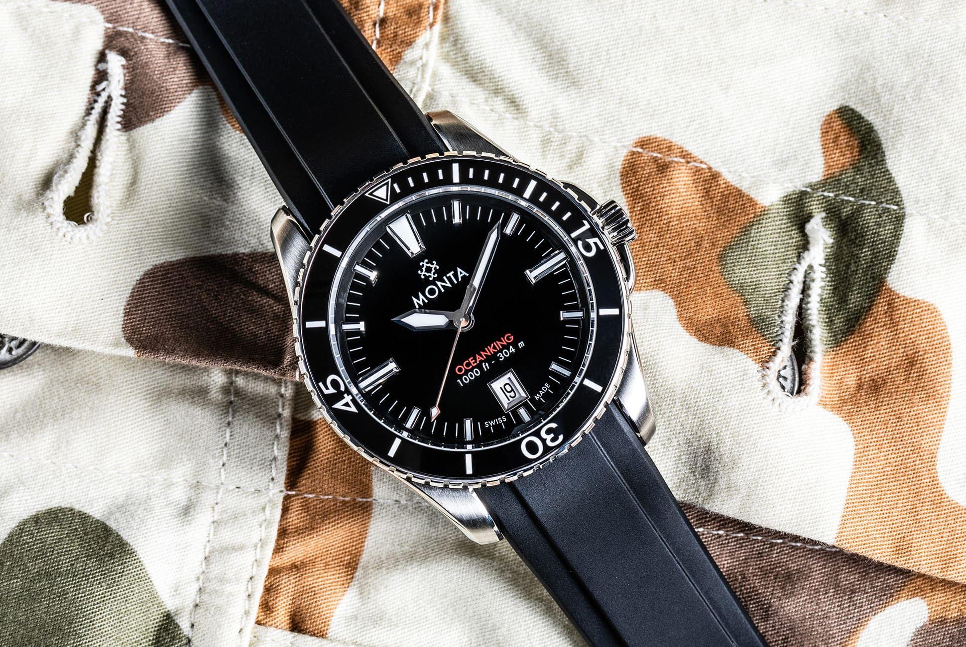Monta-Oceanking-V2-Review-gear-patrol-slide-1