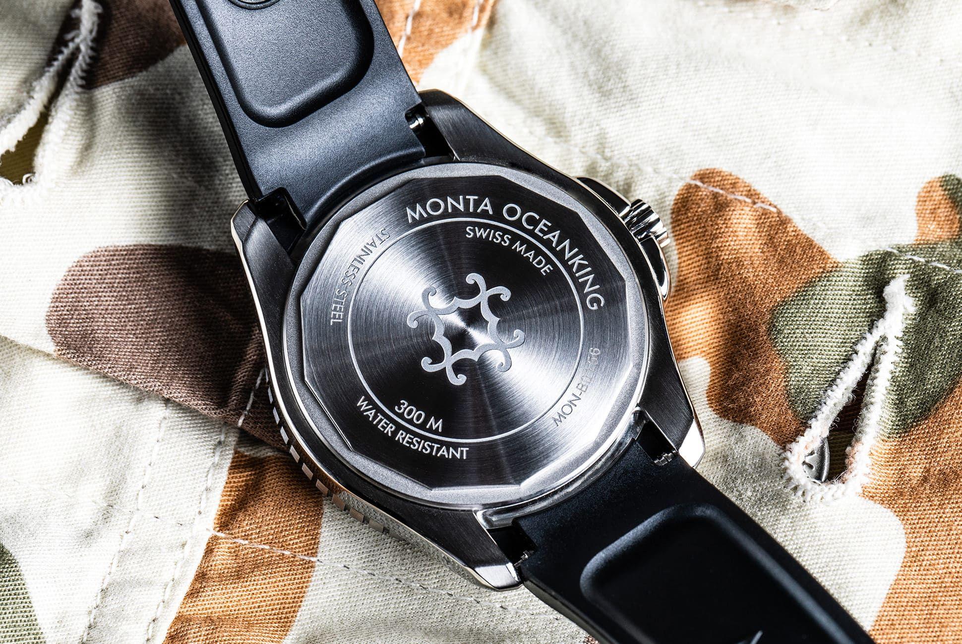 Monta-Oceanking-V2-Review-gear-patrol-slide-2