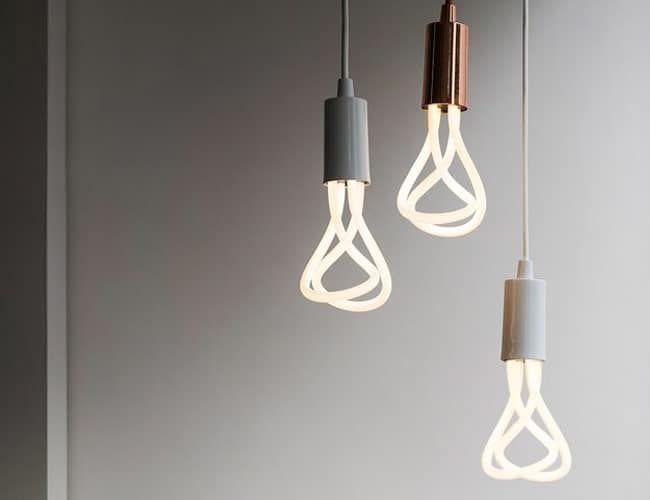 This Award-Winning Light Bulb Is Even Better Now