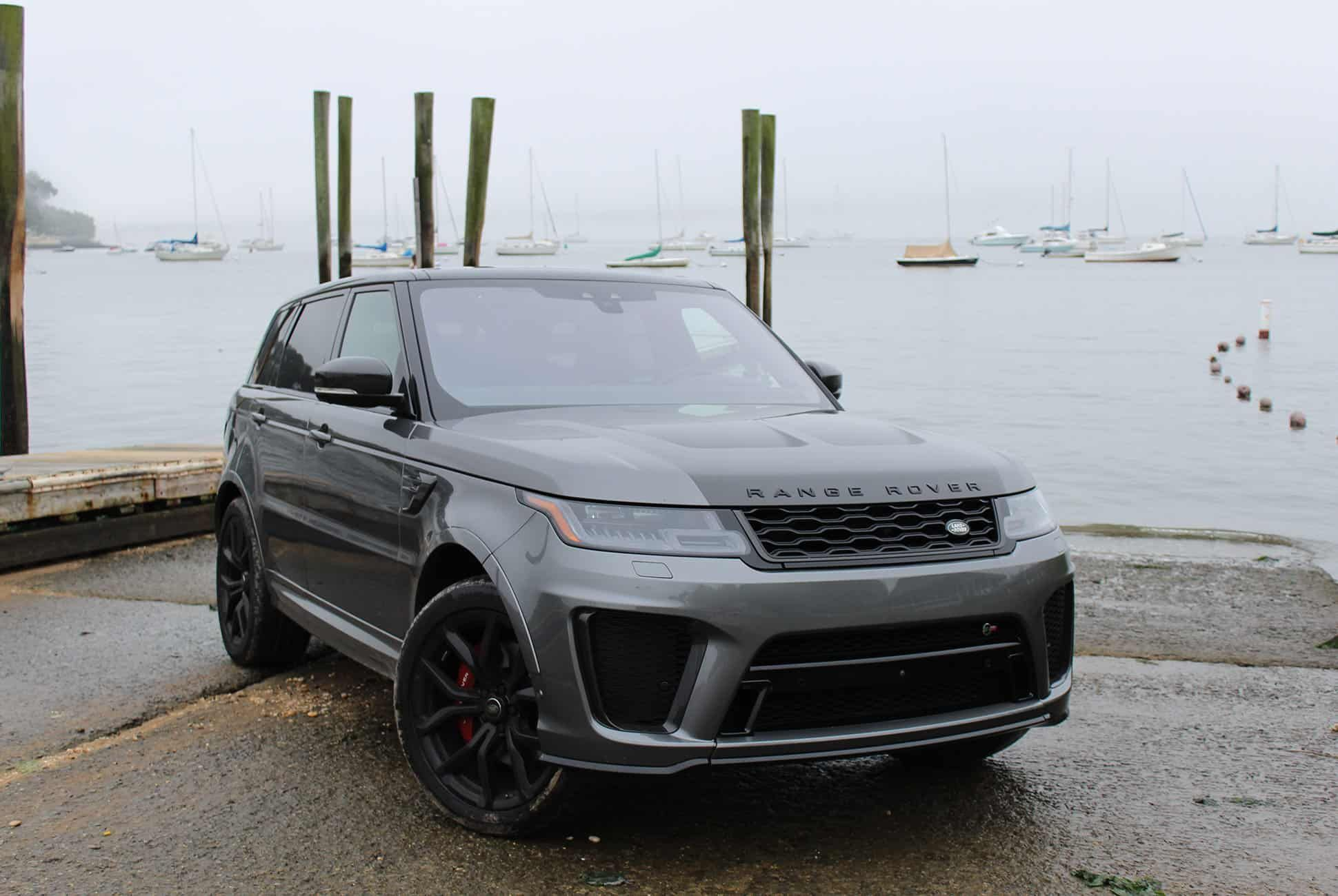 Range-Rover-Sport-SVR-Review-Gear-Patrol-Slide-1