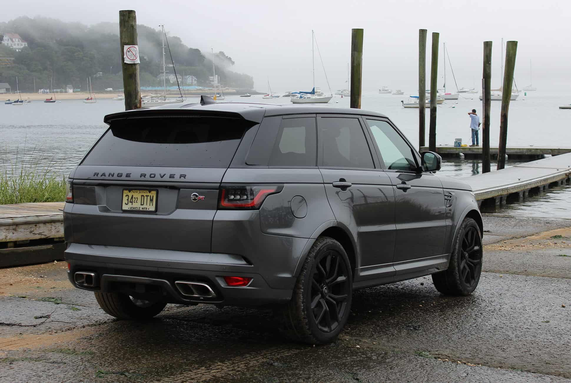 Range-Rover-Sport-SVR-Review-Gear-Patrol-Slide-2