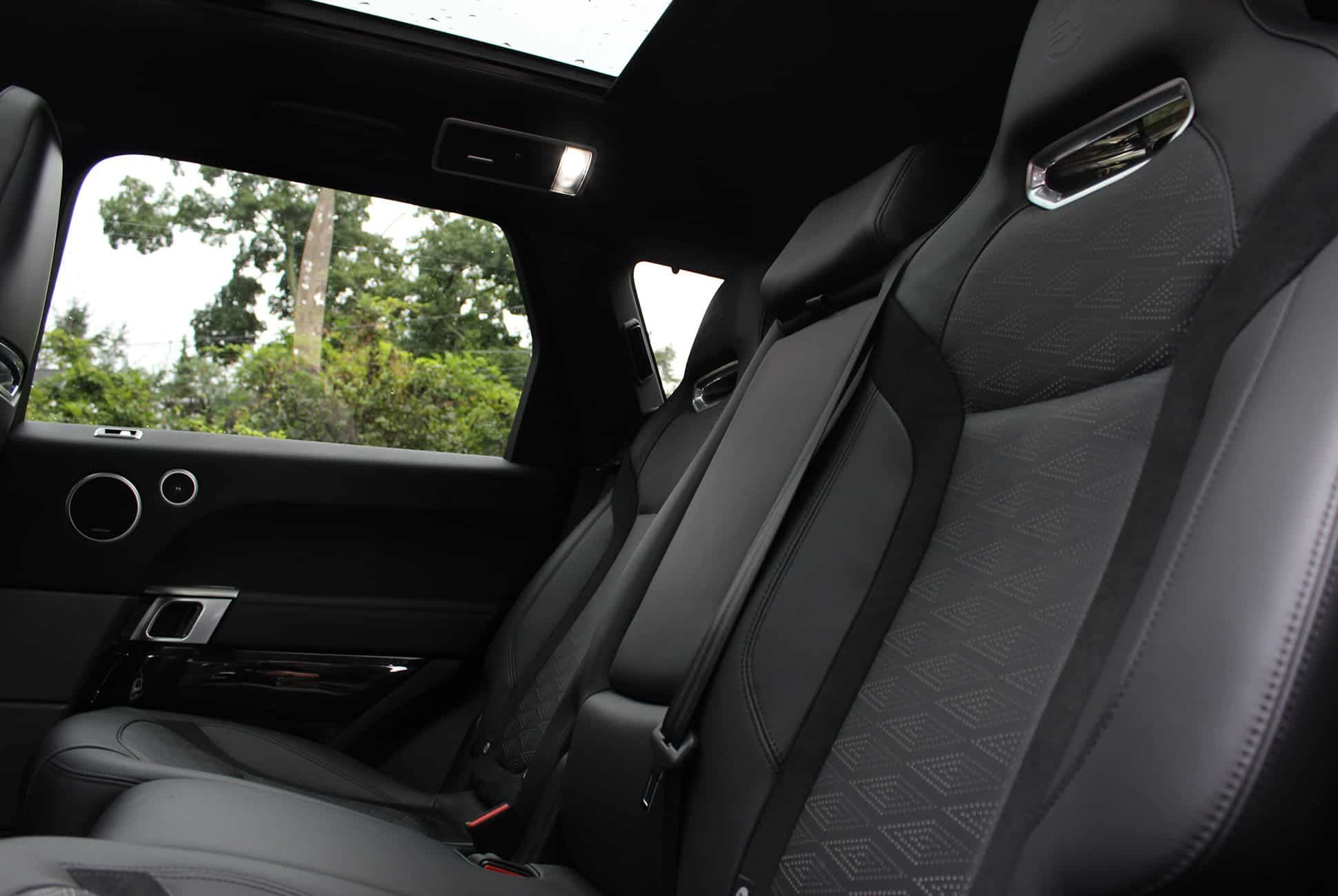 Range-Rover-Sport-SVR-Review-Gear-Patrol-Slide-7