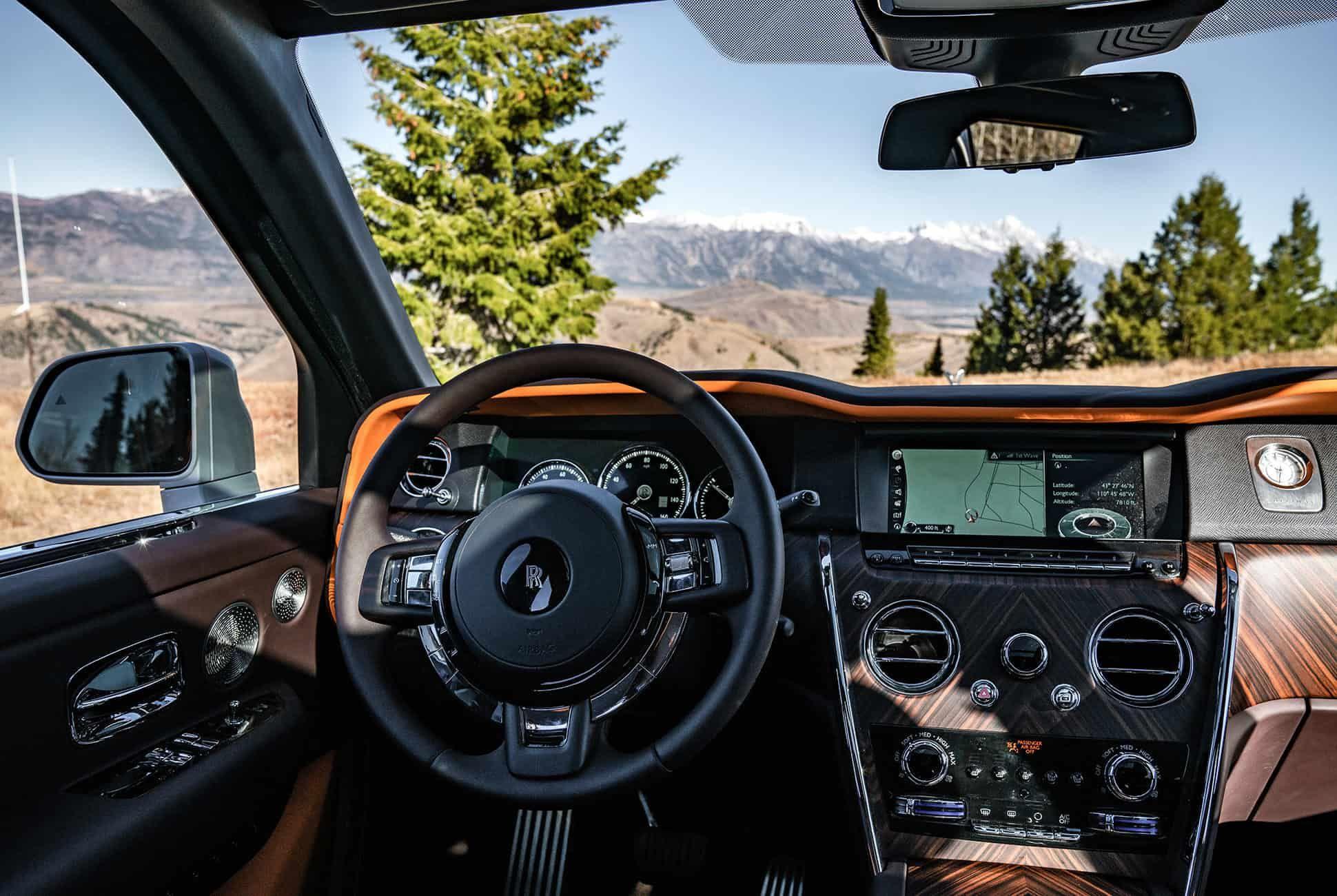 Rolls-Royce-Cullinan-Review-gear-patrol-slide-3
