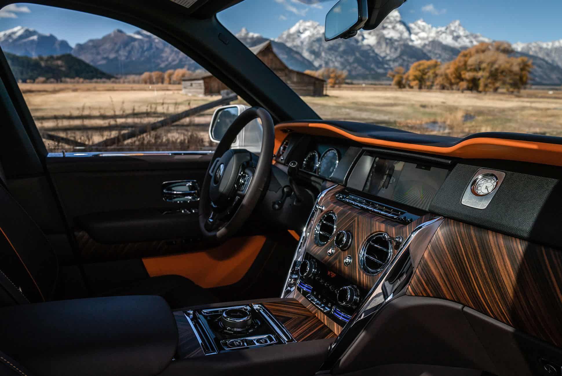 Rolls-Royce-Cullinan-Review-gear-patrol-slide-4