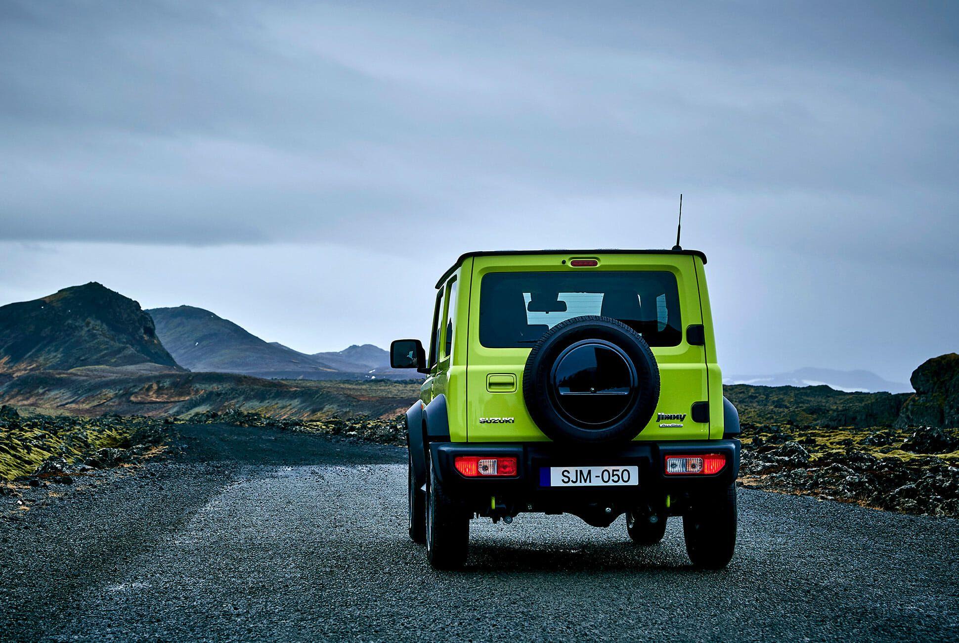 Suzuki-Jimny-Design-Award-gear-patrol-slide-3