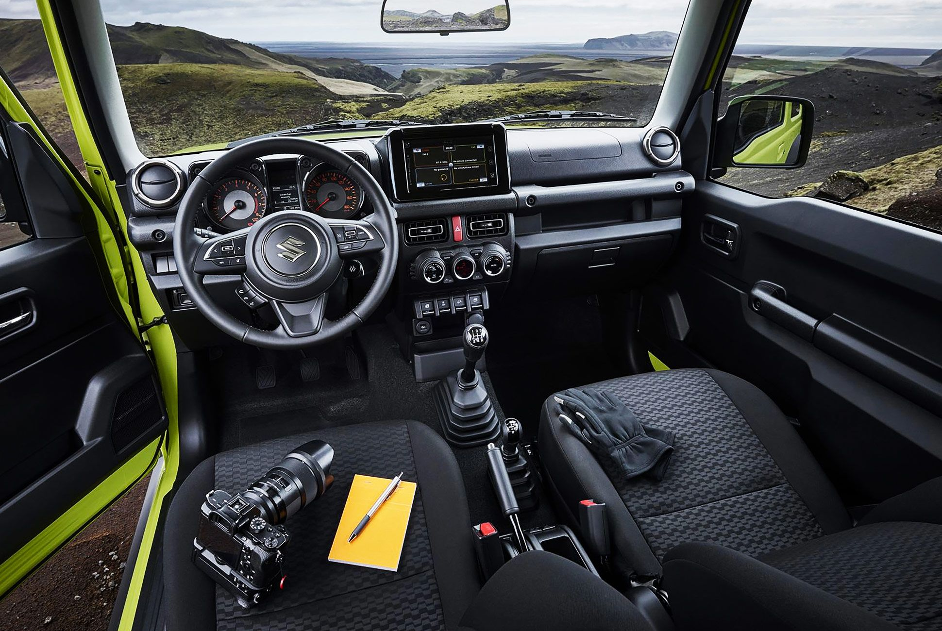 Suzuki-Jimny-Design-Award-gear-patrol-slide-5