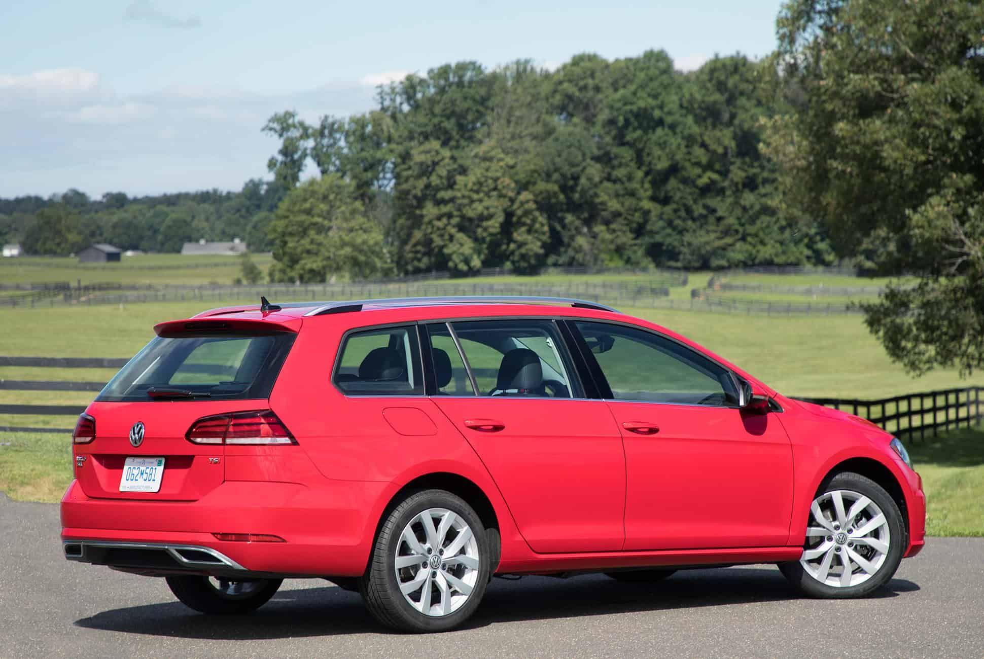 Volkswagen-Sportwagen-Review-gear-patrol-slide-2