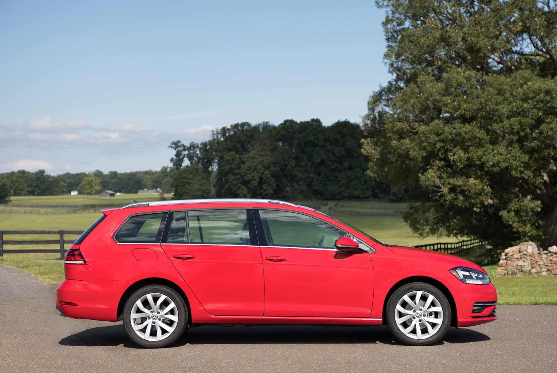 Volkswagen-Sportwagen-Review-gear-patrol-slide-3