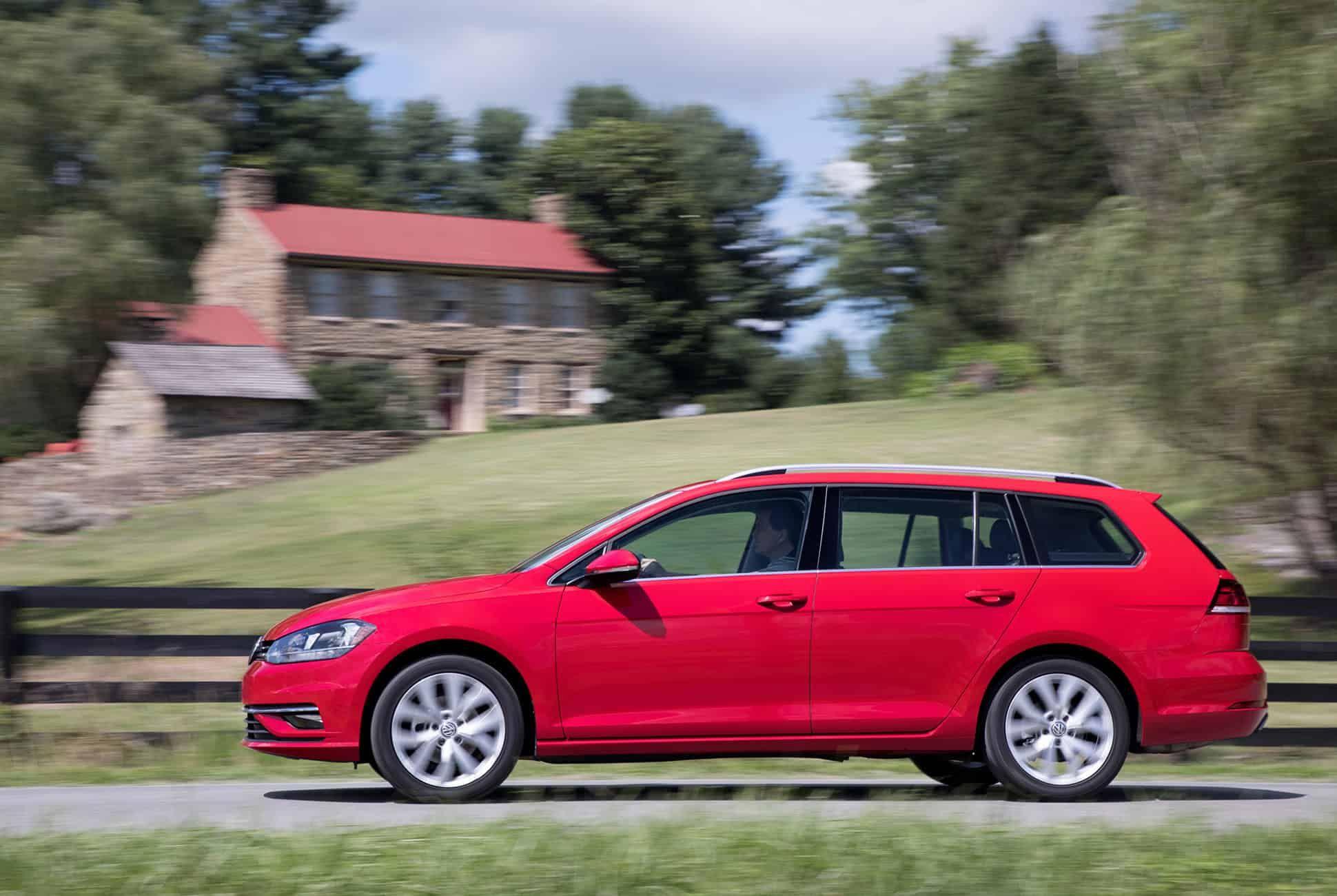 Volkswagen-Sportwagen-Review-gear-patrol-slide-5