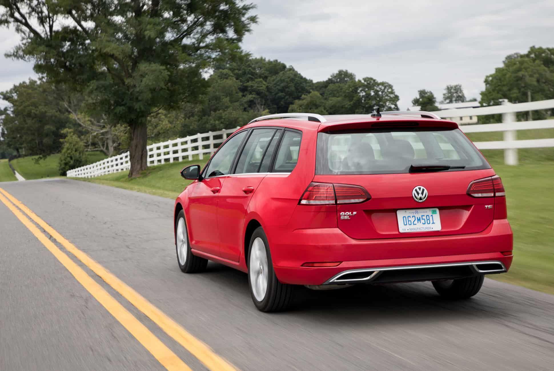 Volkswagen-Sportwagen-Review-gear-patrol-slide-6