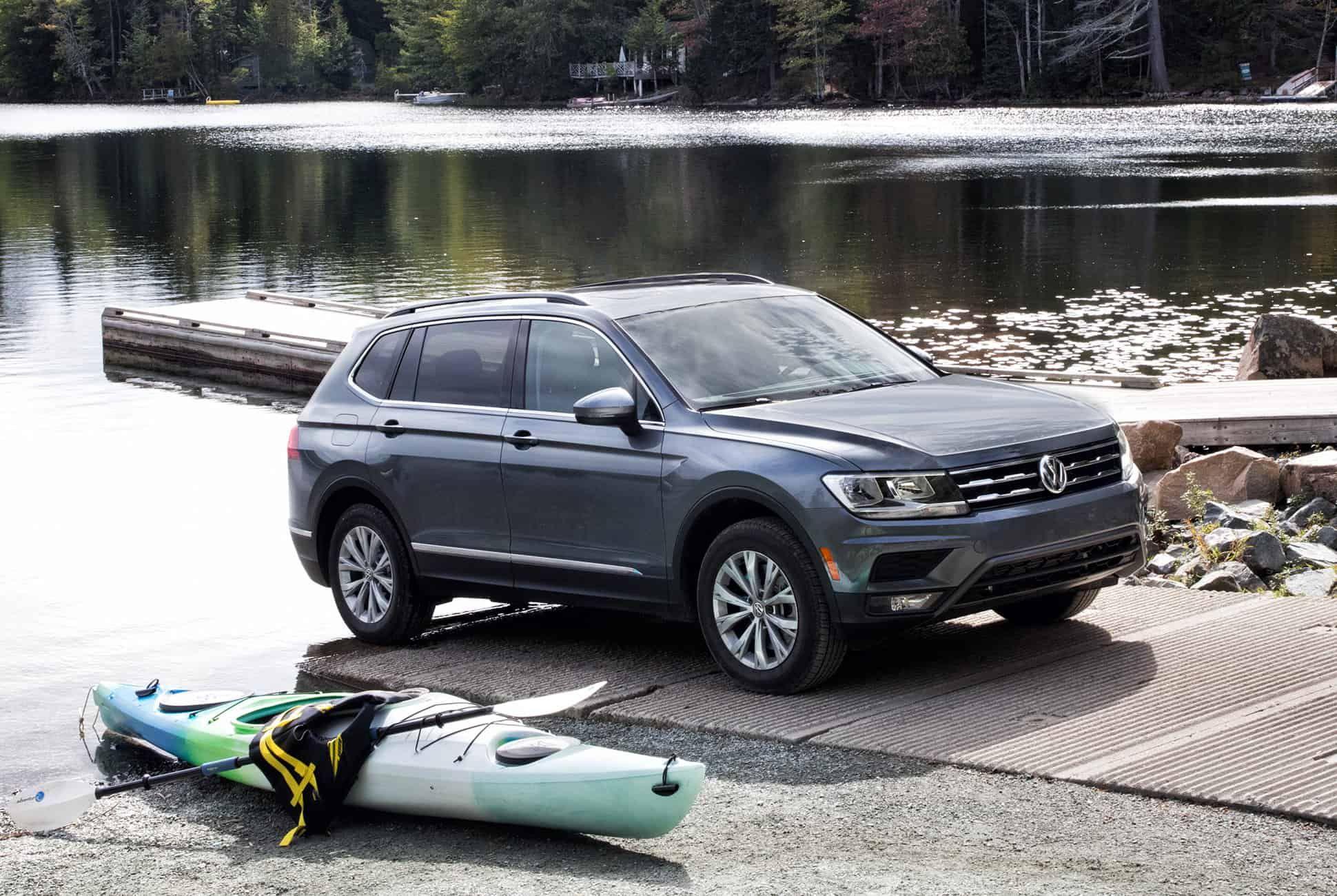 Volkswagen-Tiguan-Review-gear-patrol-slide-5