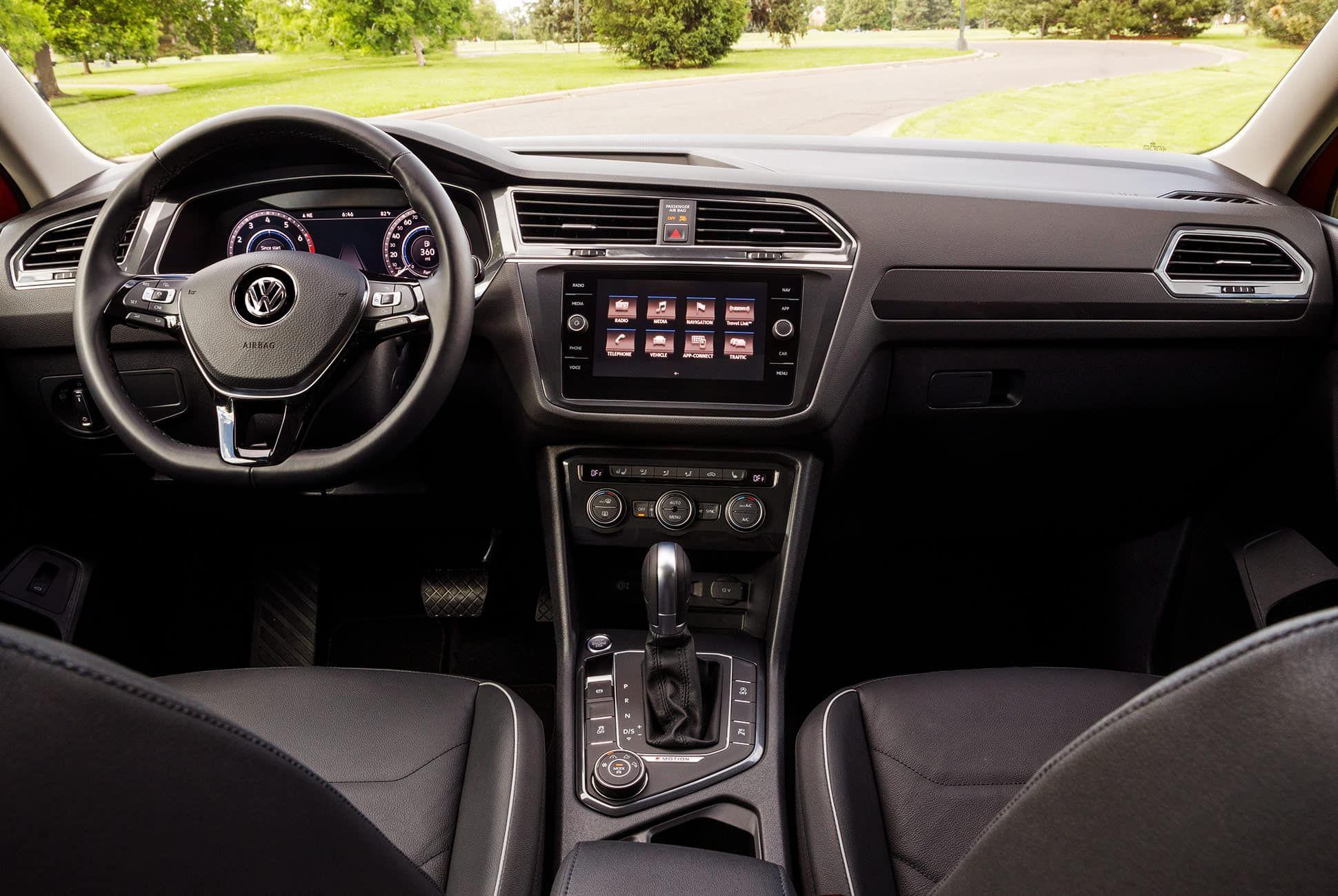 Volkswagen-Tiguan-Review-gear-patrol-slide-6