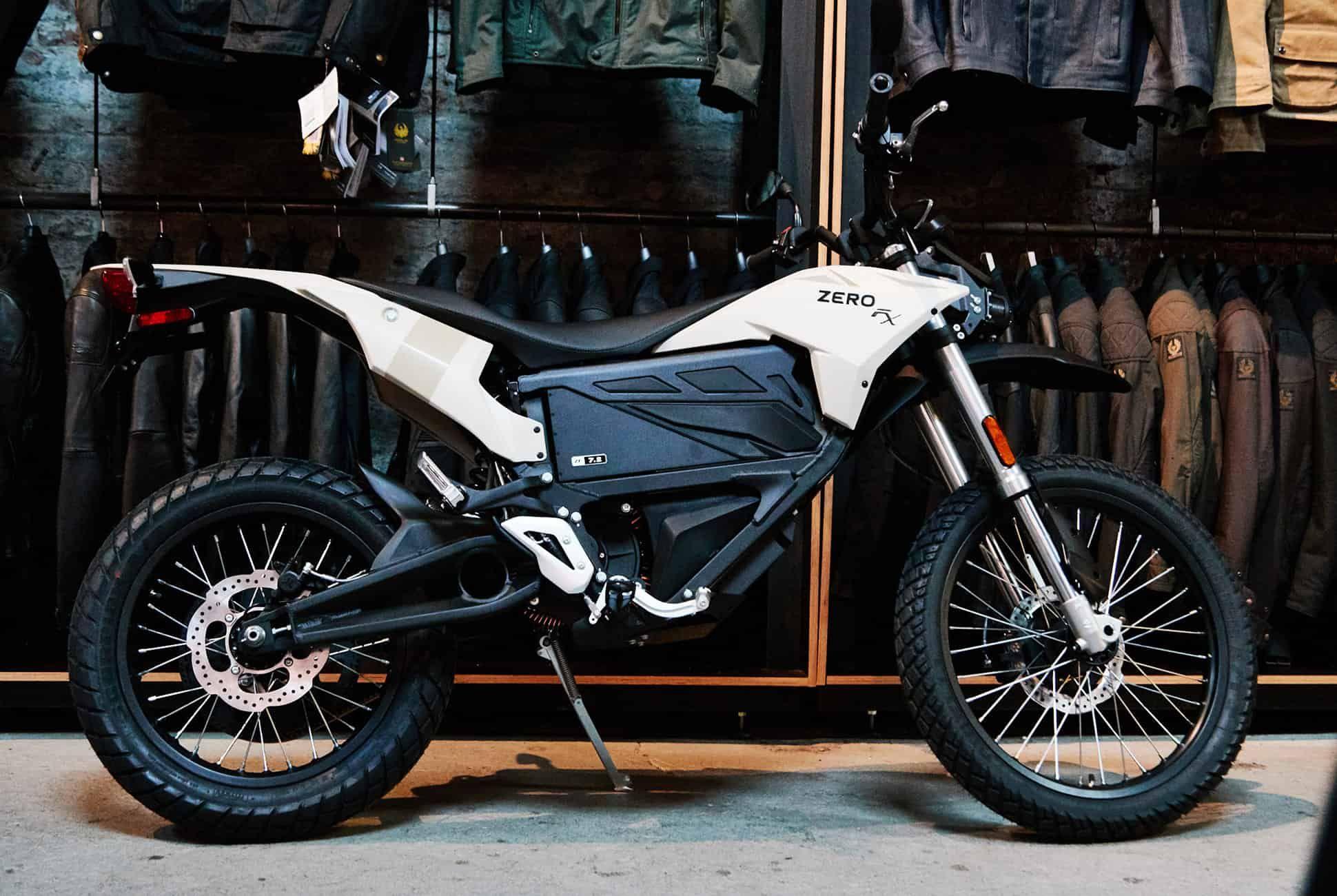 Zero-Motorcycles-2019-Gear-Patrol-Slide-1