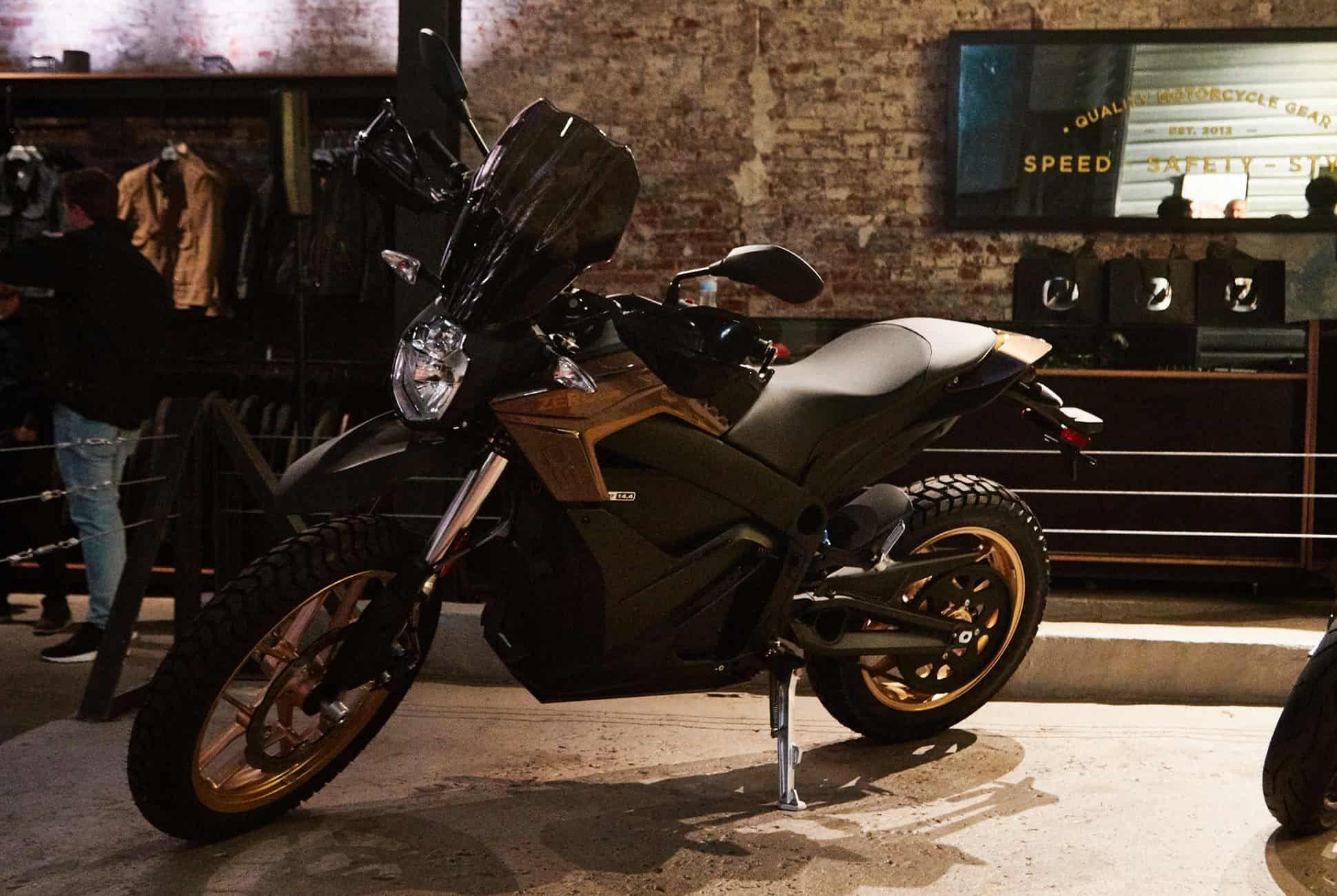 Zero-Motorcycles-2019-Gear-Patrol-Slide-5