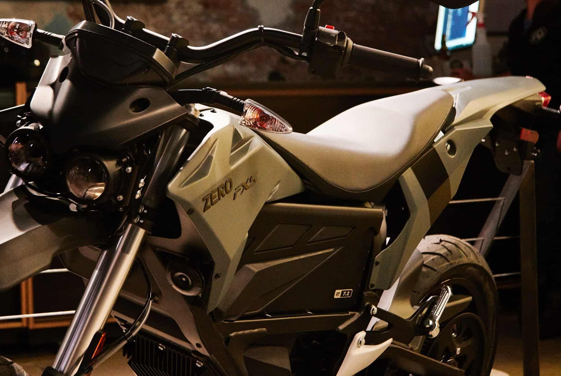 Zero-Motorcycles-2019-Gear-Patrol-Slide-7
