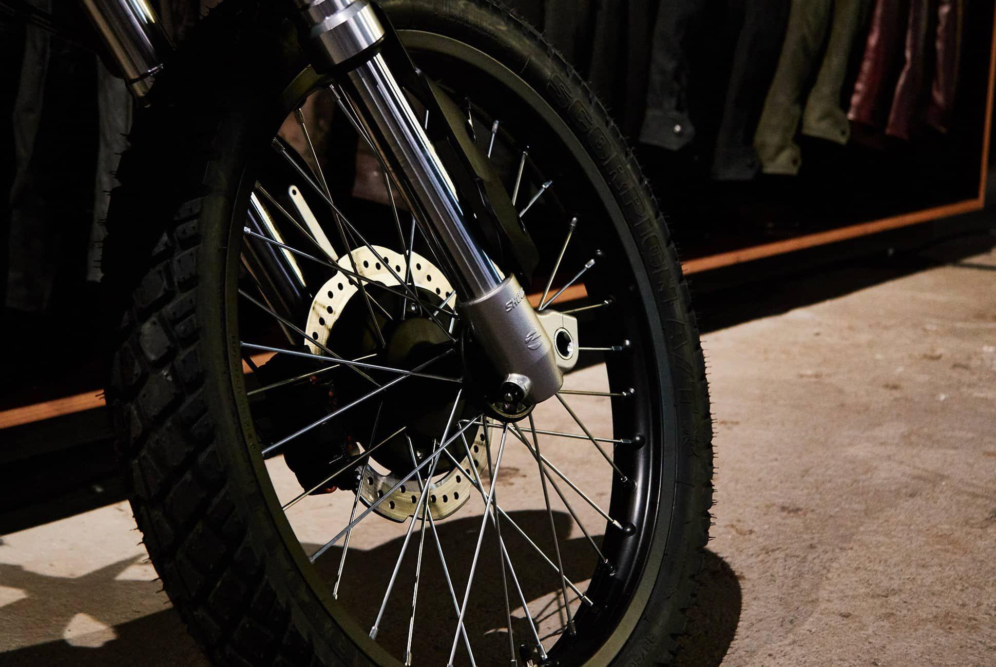 Zero-Motorcycles-2019-Gear-Patrol-Slide-8