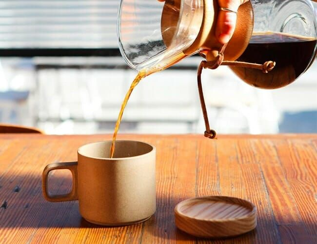 The 10 Best Coffee Roasters Around the World