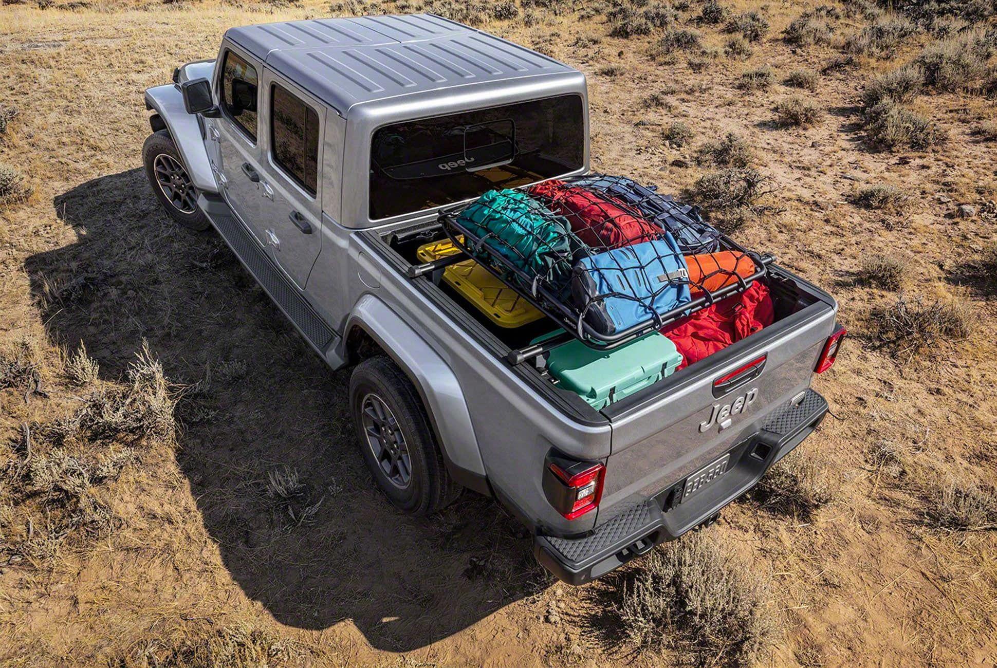 2019-Jeep-Gladiator-gear-patrol-slide-10