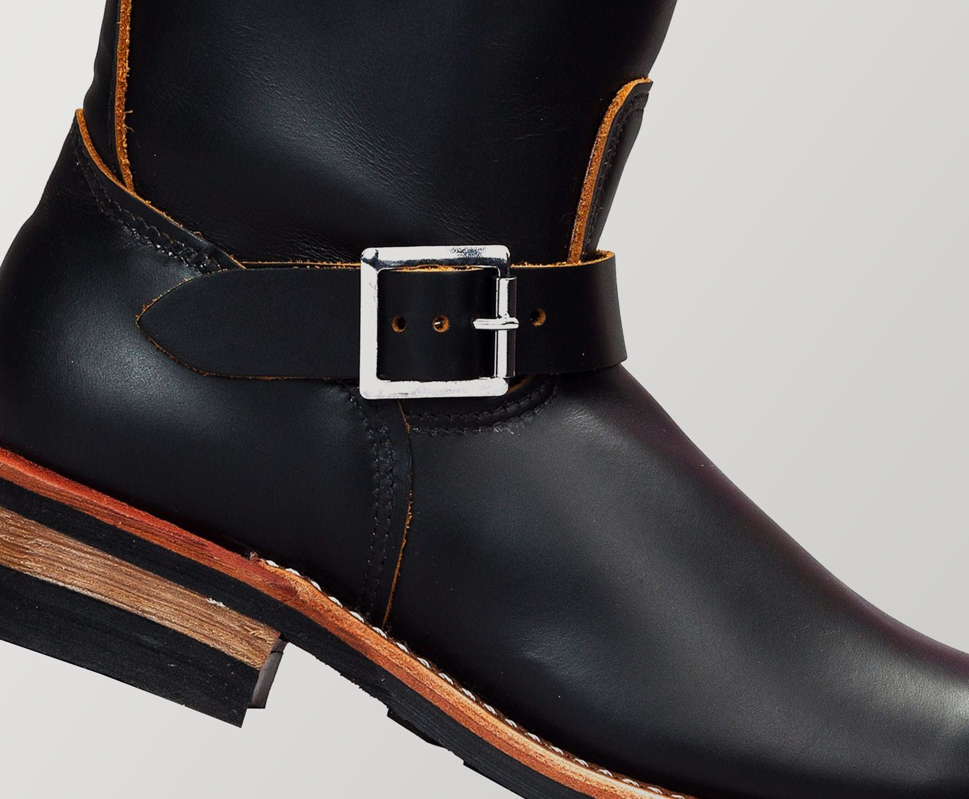 The 50 Best Boots For Men Gear Patrol