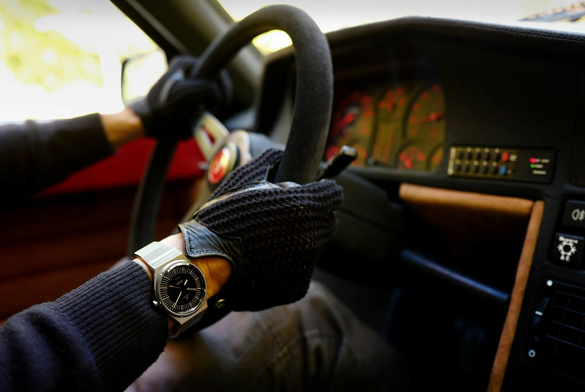 Autodromo-Group-B-Gear-Patrol-Slide-1