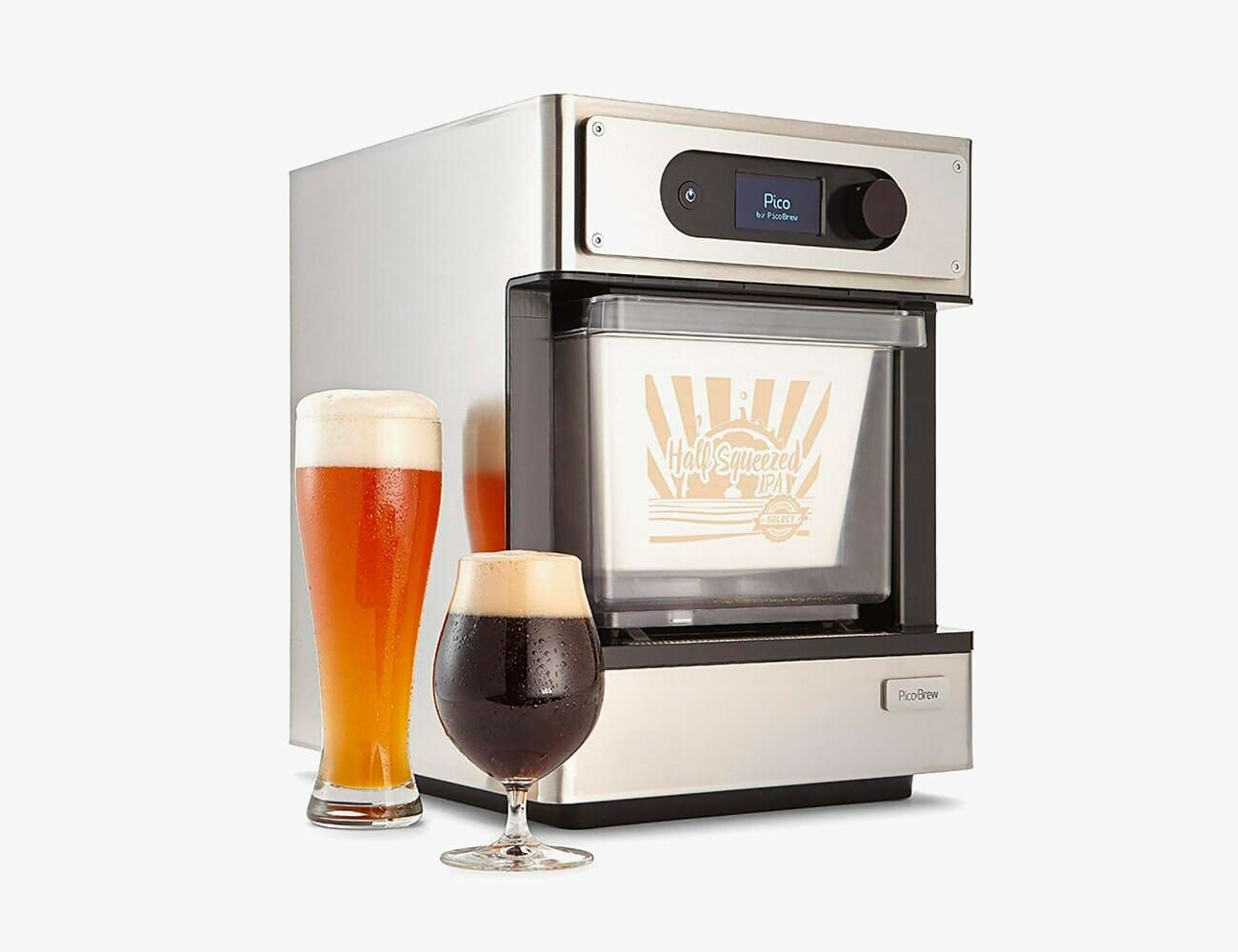 The 15 Best Gifts for Beer Lovers