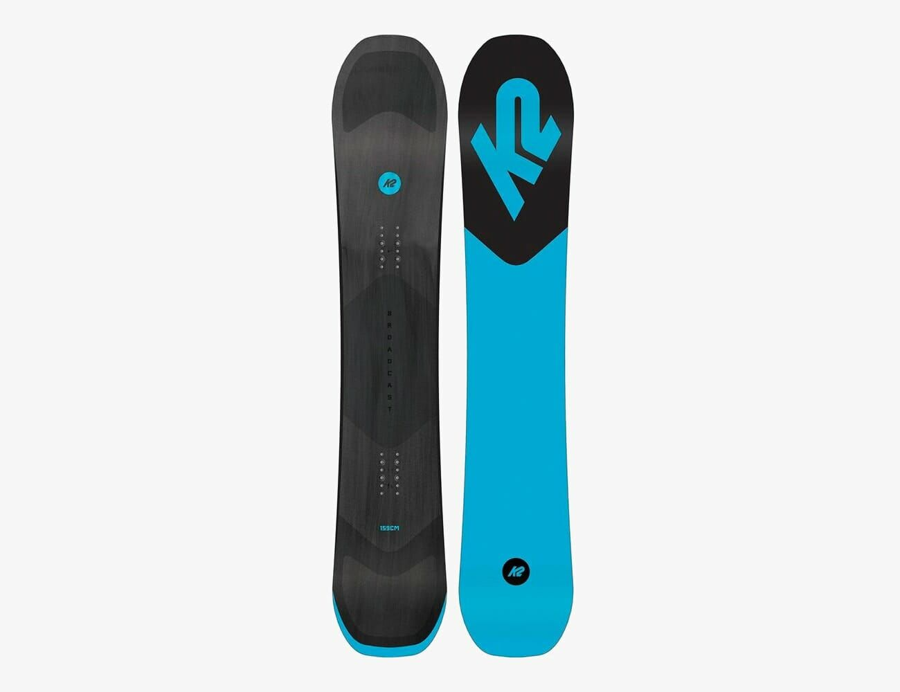 The 15 Best Gifts for Snowboarders