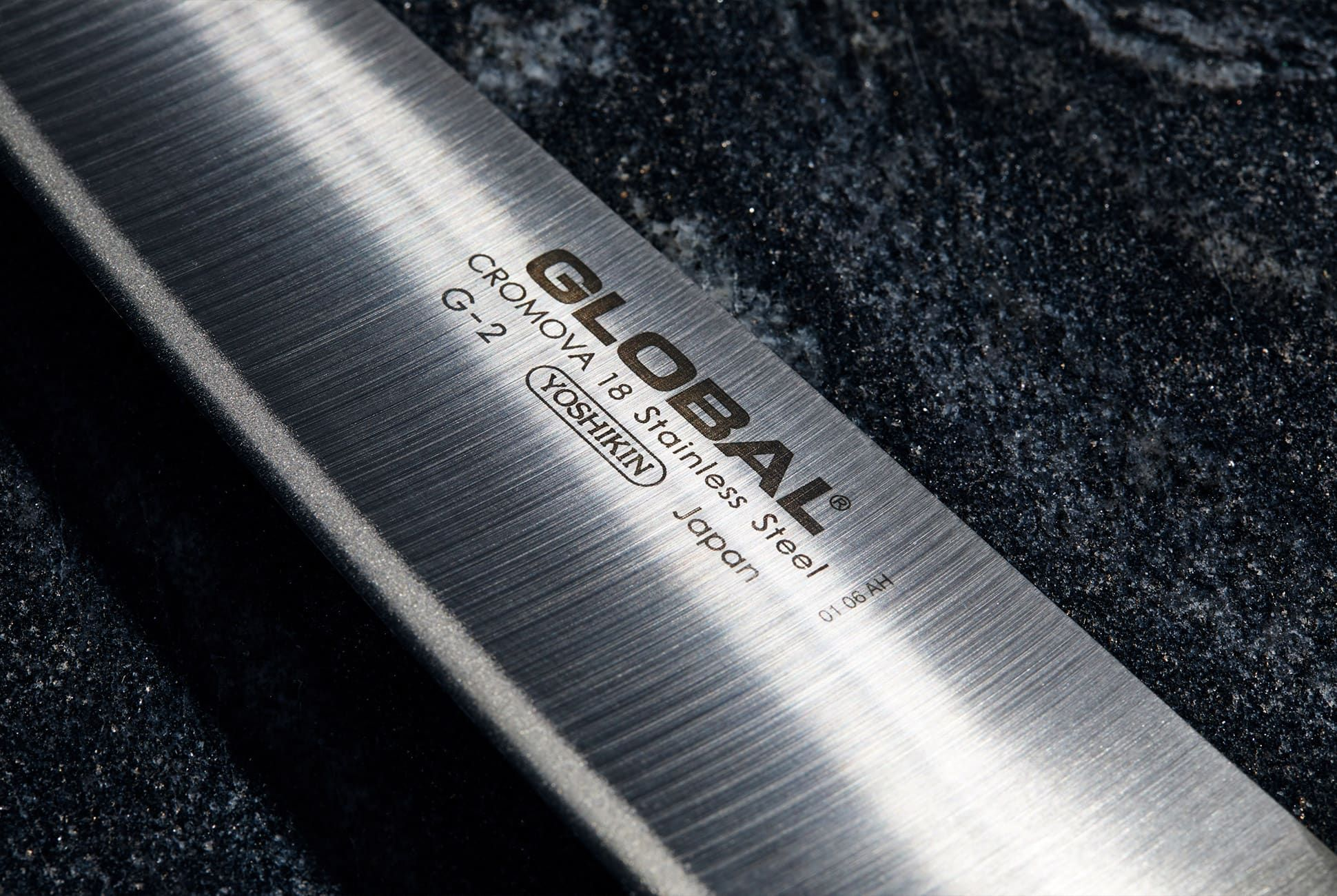 Best-Kitchen-Knives-Gear-Patrol-Global-Slide-2