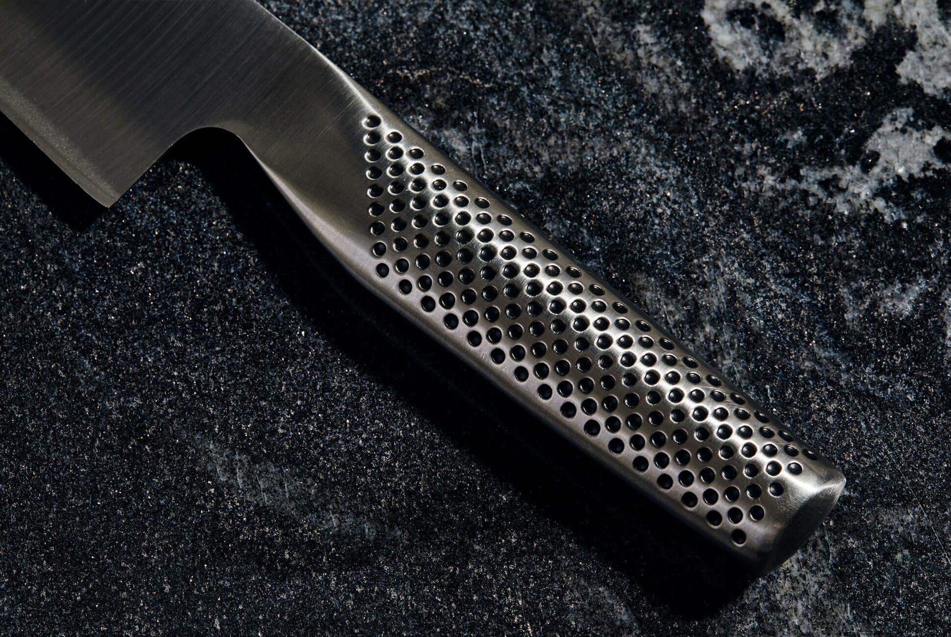 Best-Kitchen-Knives-Gear-Patrol-Global-Slide-3
