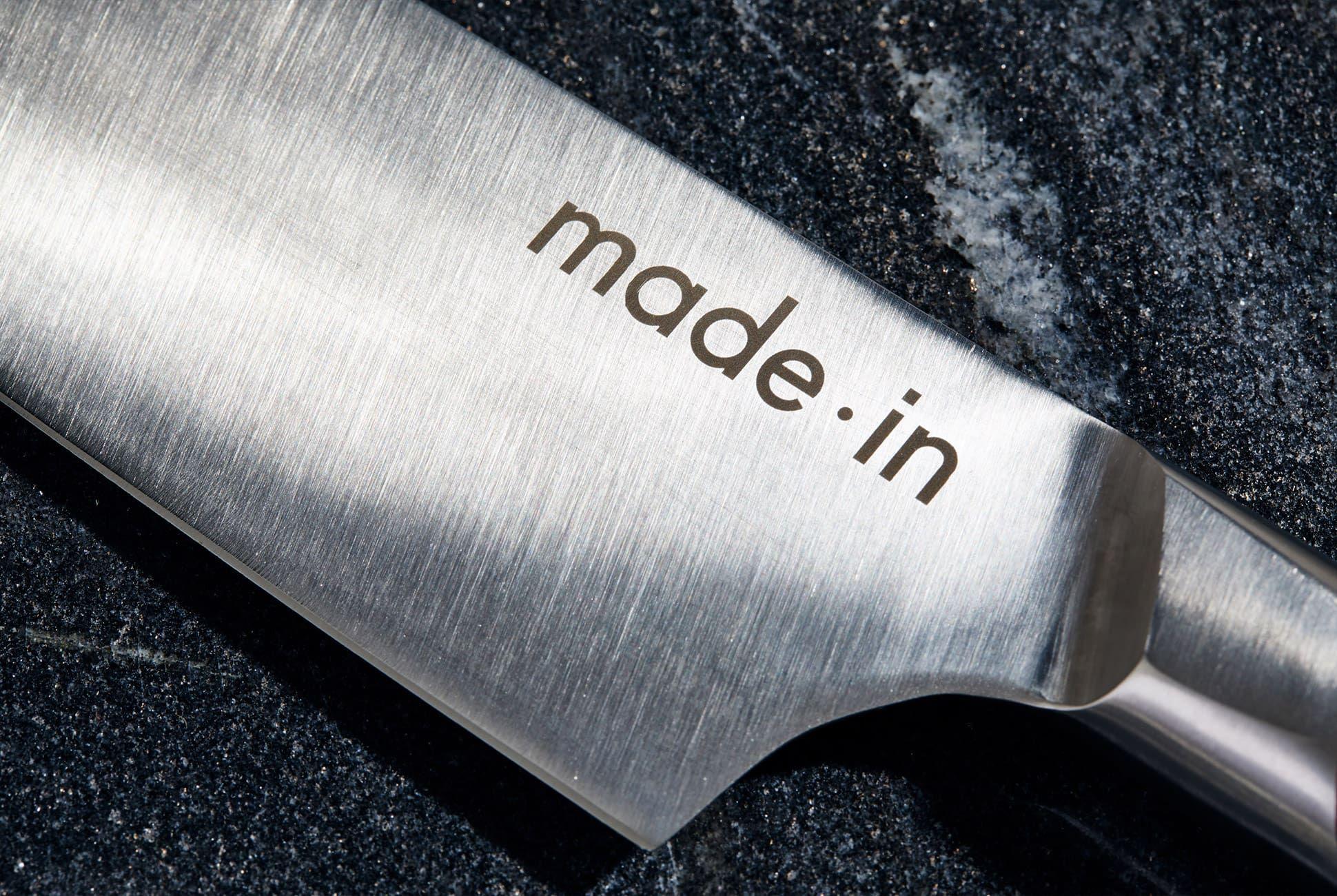 Best-Kitchen-Knives-Gear-Patrol-Made-In-slide-2