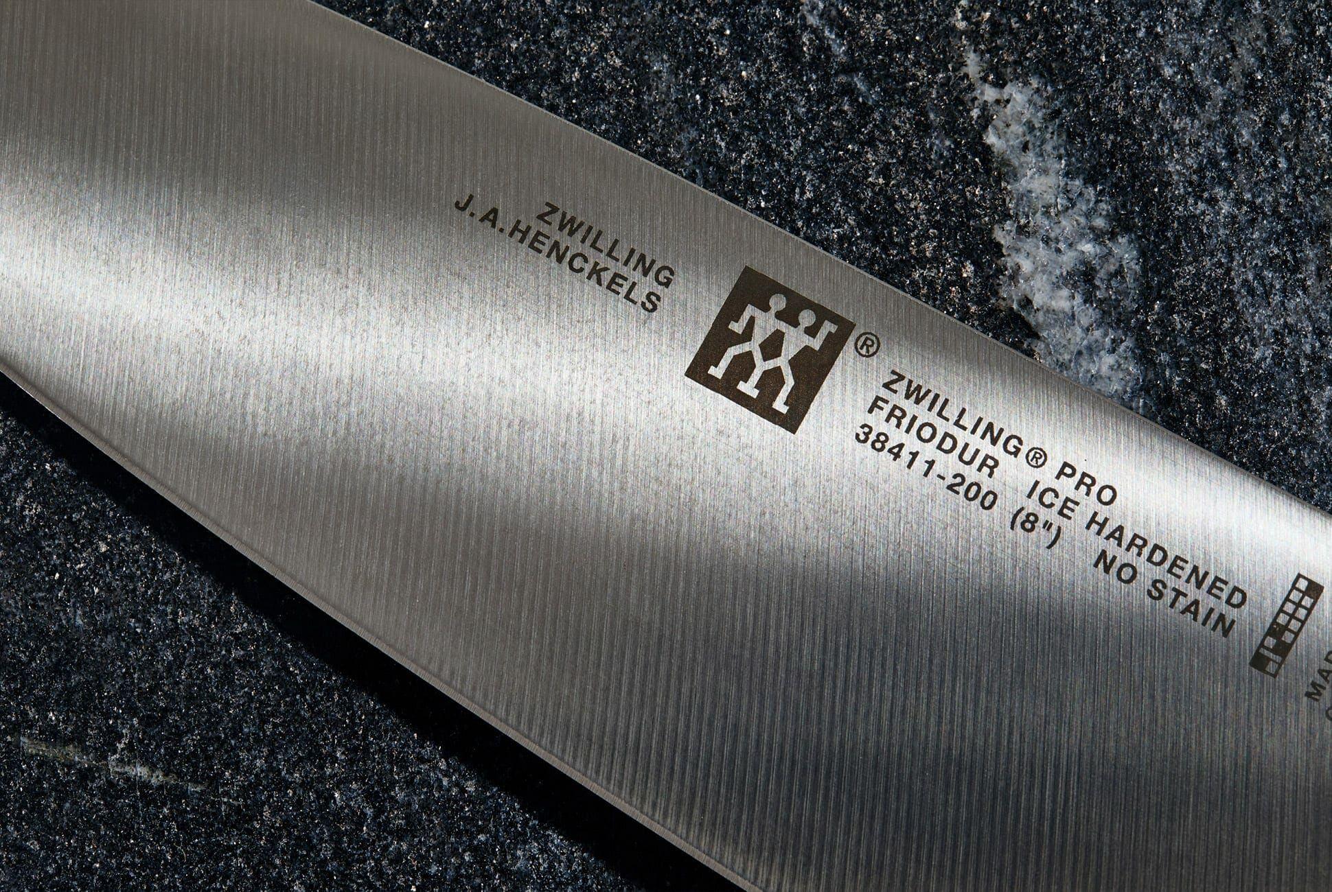 Best-Kitchen-Knives-Gear-Patrol-Zwilling-Slide-2