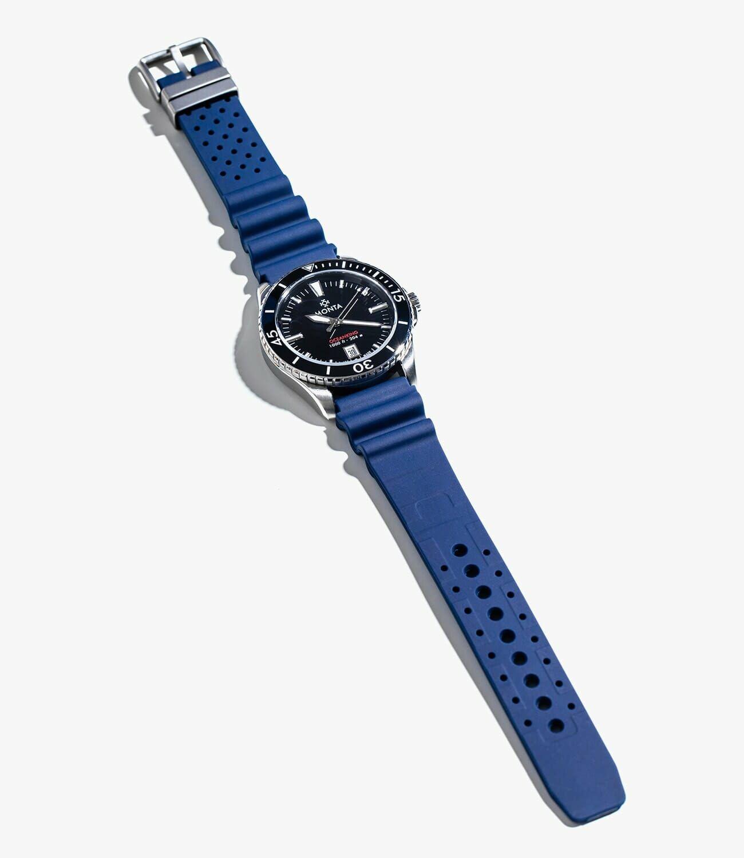 Best-Rubber-Straps-gear-patrol-Watch-Gecko-slide-1