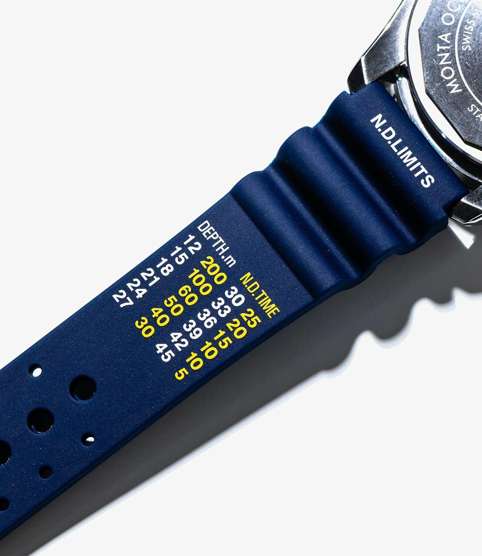 Best-Rubber-Straps-gear-patrol-Watch-Gecko-slide-3