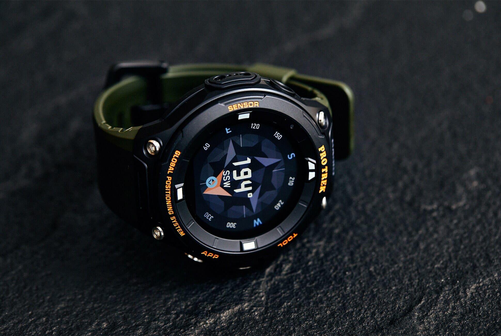 Casio-Pro-Trek-Sponsored-Gear-Patrol-Slide-1