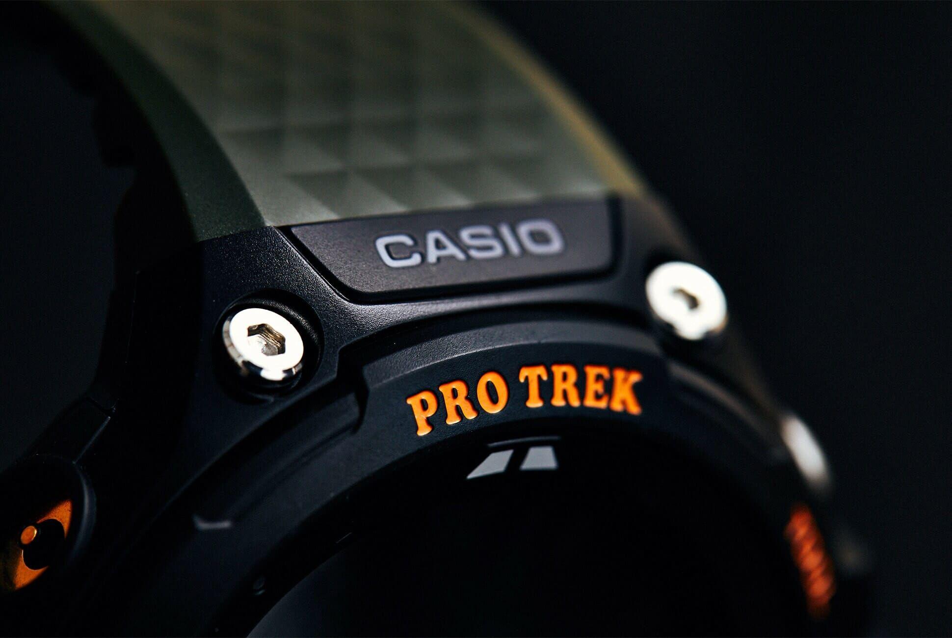 Casio-Pro-Trek-Sponsored-Gear-Patrol-Slide-2