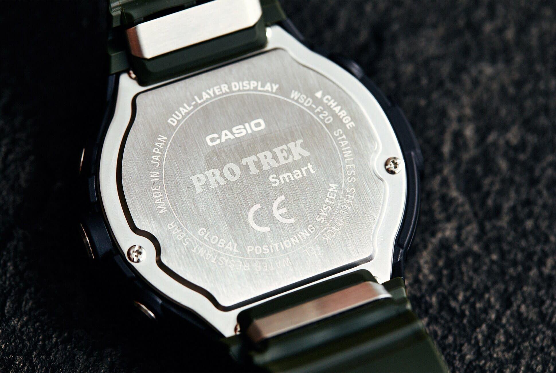 Casio-Pro-Trek-Sponsored-Gear-Patrol-Slide-3