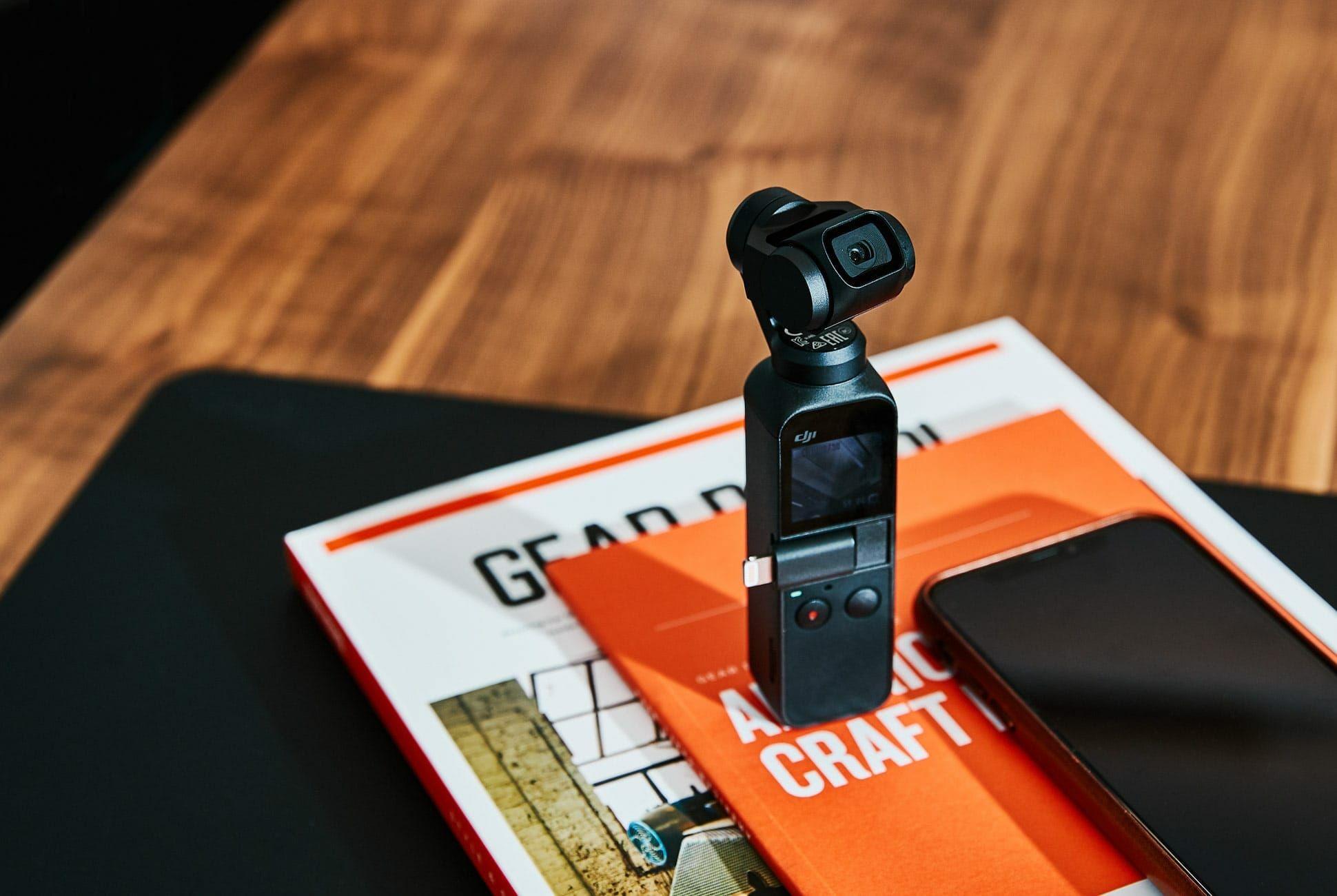 DJI-Osmo-Pocket-HP-Gear-Patrol-Slide-1