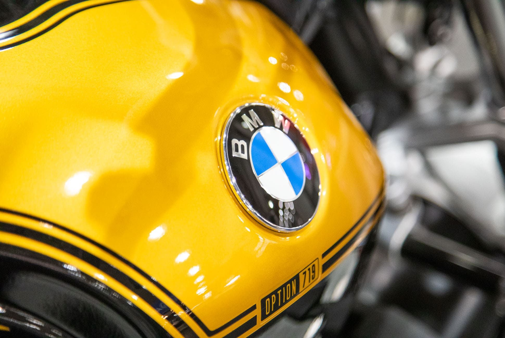 IMS 2018 Show Gear Patrol BMW Slide04