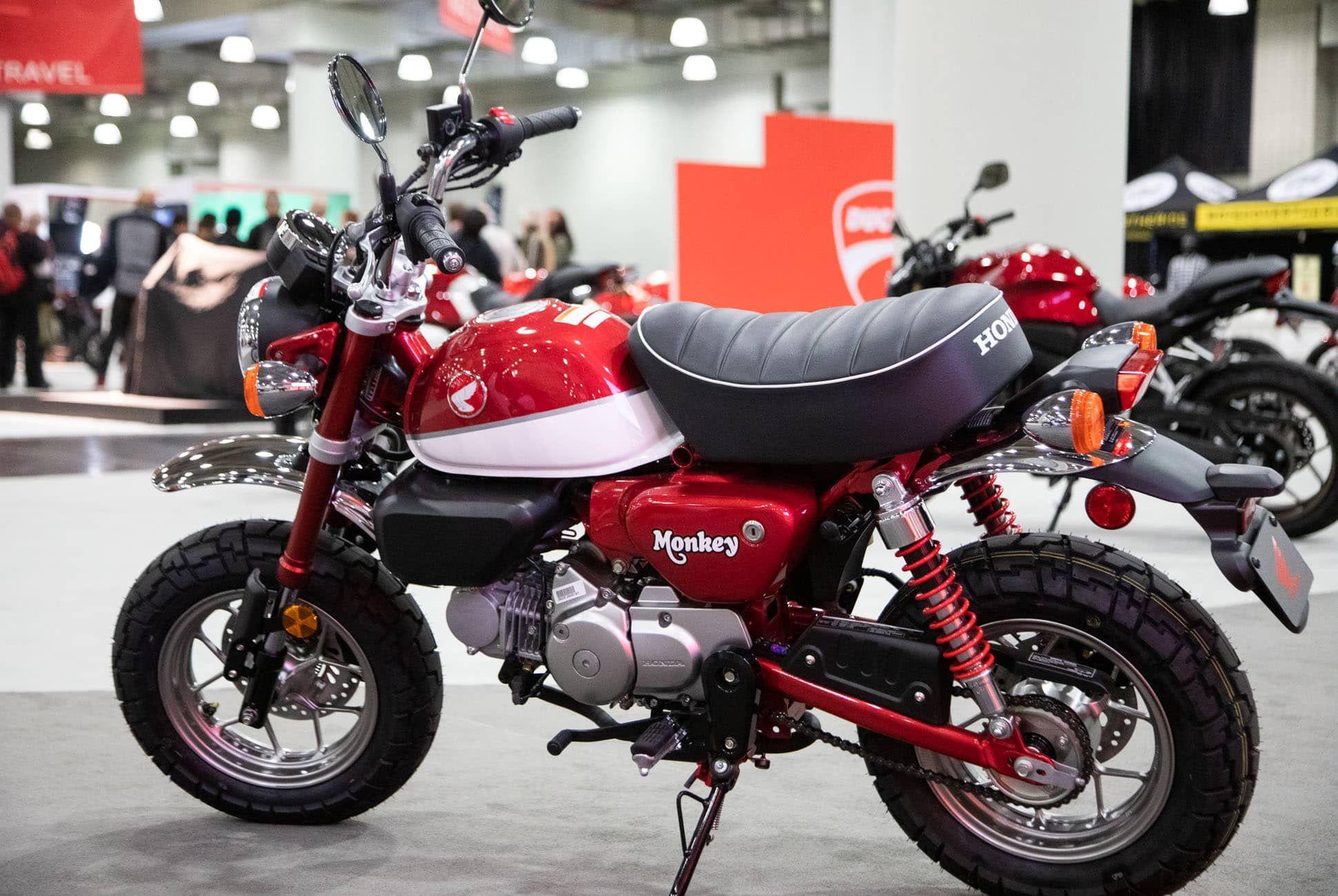 IMS 2018 Show Gear Patrol Honda Slide 04